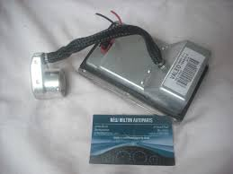 nissan almera xenon lights sorry out of stock a genuine renault laguna 2
