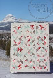 196 best a quilt sampler blocks images on pinterest sampler