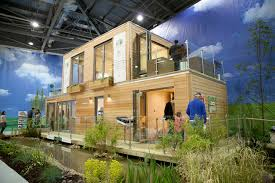 Grand Design Home Show London | ticket offer grand designs live 2015 at excel londonist