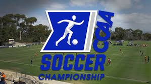 s soccer ucsd tritons live