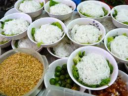 vietnamesische küche vietnamesische küche und kulinarische highlights vietnamreise tipps