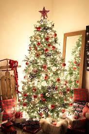 ideas for christmas with others classic christmas decoration 80 best christmas tree inspo images on at home
