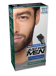 the best men u0027s haircut for 2016 youtube 100 19 best great beard styles images on pinterest beard styles