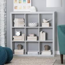 Cheap Cube Bookcase Decor Organize Your Storage Book With Cube Bookcase Design