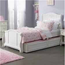Youth Bedroom Furniture Stores by Kids Beds Tampa St Petersburg Orlando Ormond Beach U0026 Sarasota
