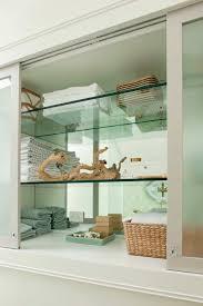 bathroom shelve 24 bathroom shelves designs bathroom designs design cabinet