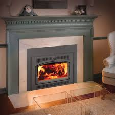 high power wood inserts fireplaces pleasanton creative energy