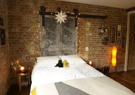 Earthy Bedroom Ideas - Earthy bedroom ideas