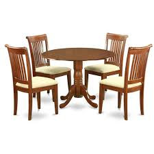 Small Kitchen Dining Table And Chairs Piece Small Kitchen - Small kitchen table with stools