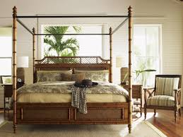 island bedroom tommy bahama home island estate by bedroom furniture discounts