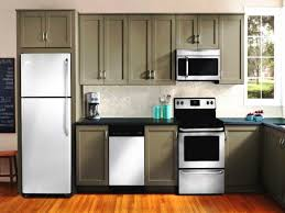 Lowes Cheyenne Kitchen Cabinets In Stock Kitchen Cabinets Denver Gallery Images Of The Kitchen