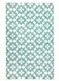 rug capel rugs troy nc capel rugs tent sale area rugs sarasota