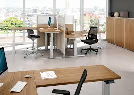 mobilier de bureau design haut de gamme mobilier de bureau design haut de gamme frais 100 mobilier bureau