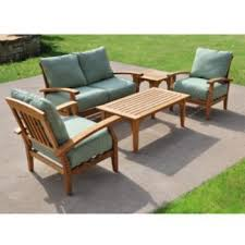 Sale Patio Furniture Sets by 15 Best Patio Furniture Images On Pinterest Outdoor Patios