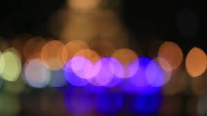 philadelphia skyline at night and christmas lights display along