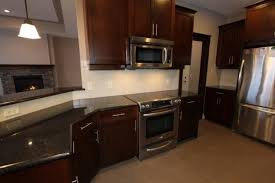 used kitchen cabinets vernon bc 38 used kitchen cabinets near me plan from