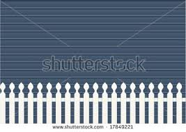 picket fence vectors download free vector art stock graphics
