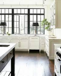 Interior Designed Kitchens The Open Kitchen Concept Designing The Cleanup Zone Kitchen