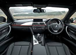 bmw 3 series dashboard bmw 3 series 2017 prices in pakistan pictures and reviews pakwheels