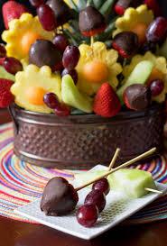 how much is an edible arrangement erica s sweet tooth edible arrangement
