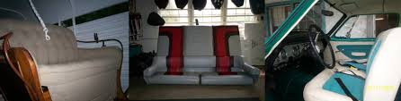 Aaa Business Interiors Contact Us Aaa Quality Upholstery An Moreland Georgia