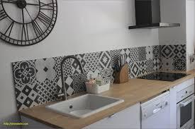 cuisine carreau de ciment charmant carreaux de ciment crédence cuisine photos de