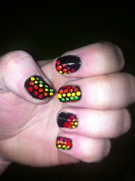 1000 images about nails on pinterest easy diy nail art nail design
