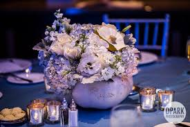cinderella themed centerpieces modern cinderella disneyland wedding fashion la oc destination
