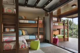 Interiors For Homes Bedroom Medium Designs For Girls With Bunk Beds Terra Expansive