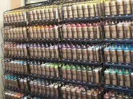 montana spray paint caps u2014 paint inspirationpaint inspiration