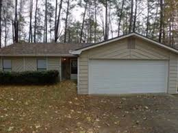 Homes For Rent With Basement In Lawrenceville Ga - houses for rent in 30044 71 homes zillow