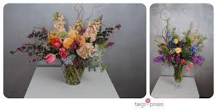flower shops in colorado springs flower shop in colorado springs stock flower images