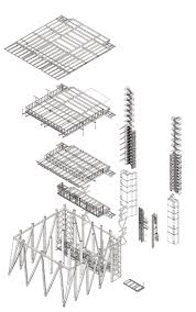 203 best 6 construction systems images on pinterest