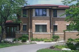 custom residences john robbins architects