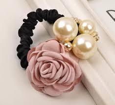 handmade hair accessories discount handmade hair accessories for women 2017 handmade hair