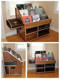 lp record cabinet furniture lp record cabinets best 25 vinyl record storage ideas on pinterest