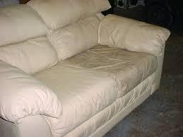 nettoyer cuir canapé canape nettoyer cuir canape coffret nettoyage blanc nettoyer