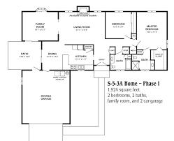 2 bedroom garage apartment floor plans garage apartment floor plans garage floor plan awe inspiring 3
