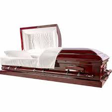how much is a casket caskets costco