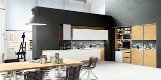 fabricant de cuisine allemande fabricant meuble cuisine allemand excellent cuisine quipe belgique