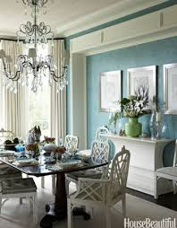 dining room wall ideas dining room inspiration 85 best dining room decorating ideas and