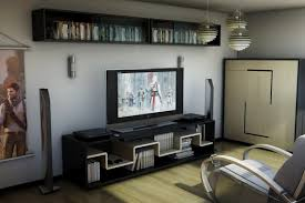 home design game videos 28 video game room interior design video game room interior