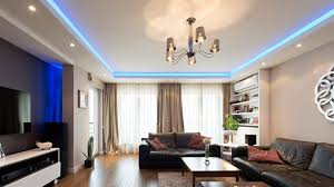 Home Interior Led Lights by 7 Lighting Tricks To Brighten A Dark Home Realtor Com