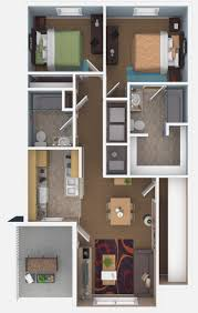 Studio Apartment Floor Plans The 25 Best Studio Apartment Floor Plans Ideas On Pinterest