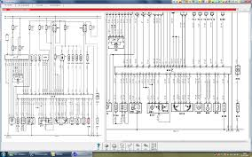 opel astra g electrical wiring diagram wiring diagram and schematic