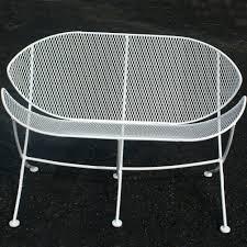 Retro Garden Chairs Midcentury Retro Style Modern Architectural Vintage Furniture From