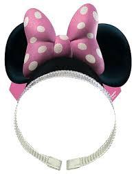headbands nz minnie mouse headbands just party supplies nz