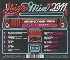 David Guetta Bad F Me I U0027m Famous Ibiza Mix 2011 David Guetta Amazon Fr Musique