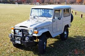 icon fj45 best fj40 u0027s anywhere 1983 bj42 diesel 1983 fj40 ac ps 64 u0027 fj45