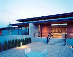 fogelstrom design build ponzi vineyards tasting room